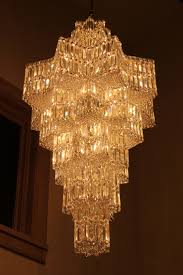 best 25 schonbek chandelier ideas on pinterest crystal