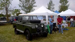 old land rover models 3 brothers classic rovers