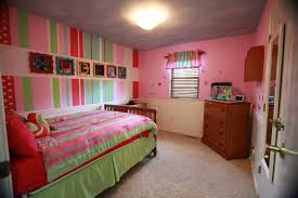Kids Room Ideas Girls by Perfect Little Girls Bedroom Ideas For Small Rooms Design Image Of