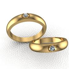 ring models for wedding ring 3d model in rings 3dexport