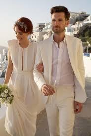 tenue mariage invitã homme quel costume tendance porter pour un mariage mode masculine