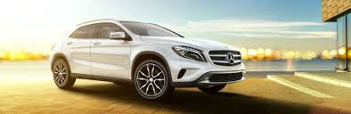 how much are mercedes much are mercedes suvs
