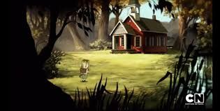 house over the garden wall wiki fandom powered by wikia