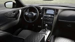 toyota lexus 2017 interior 2017 infiniti qx70 crossover suv infiniti usa