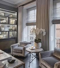 8882 best interior design images on pinterest ootd