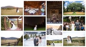colorado mountain wedding venues 13 most mountain wedding venues in colorado