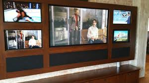 custom home theater home theater installation