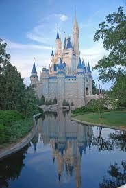 Disney World Interactive Map by 983 Best Walt Disney World Images On Pinterest Disney Worlds