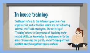 In House Meaning | carl duncker author at management leadership training courses