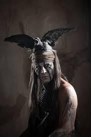 Seeking Feather Imdb Five Things The Lone Ranger Can Teach Us Shawn Swanky