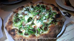 pitfire offers artisan pizza and more