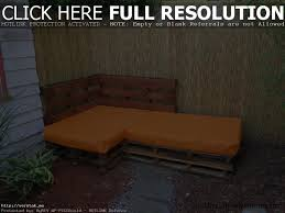 Fred Meyer Bedroom Furniture by Fred Meyer Sofa Covers Scifihits Com