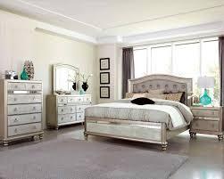 sofia vergara bedroom furniture jensim info