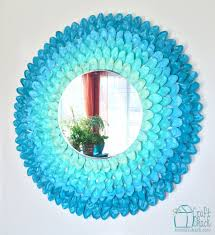 Home Decor Trends For Spring 2016 These Are The Hottest Diy Spring Trends Of 2016 Hometalk