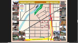 Chinatown Los Angeles Map by Commercialization In Chinatown U2013 Religion Ethnicity And Race In