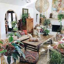room with plants indoor rainforest home is where the hearth is pinterest room