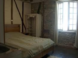chambre hote gruissan chambre dhote gruissan 11 la d fondatorii info