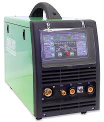 powermts 251si with tig package everlast generators