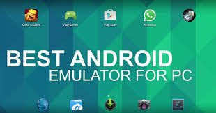 pc emulator for android best android emulators for pc computer 2018 tech by light