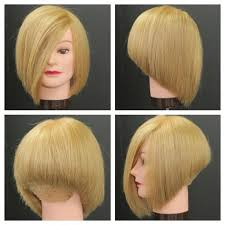 diy cutting a stacked haircut 368 best a hair cut images on pinterest hairstyles hair and
