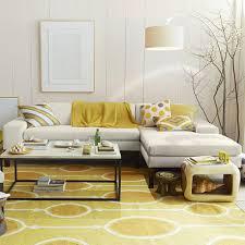 styles yellow throw pillows navy blue accent pillows gold
