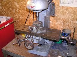 my benchmaster cnc mill u2013 freemansgarage com