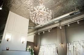 bridal outlet dolly s bridal formal outlet gadsden al