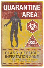 halloween clearence 179 best project zombie board game images on pinterest zombie
