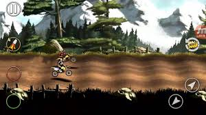 mad for motocross mad skills motocross acing swap city youtube
