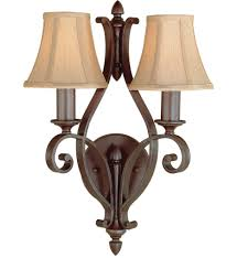 2 light wall sconce bronze 10 tips for buying warisan lighting