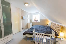 Schlafzimmer In Grau Teppichbode Schlafzimmer Grau Mypowerruns Com
