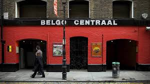 best family restaurants in london restaurant visitlondon com