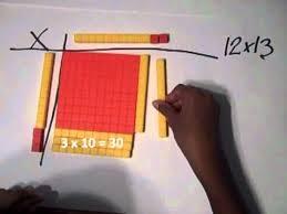 best 25 base ten blocks ideas on pinterest place value in maths