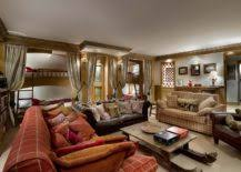 enjoy courchevel at its stunning best with luxurious chalet le namaste