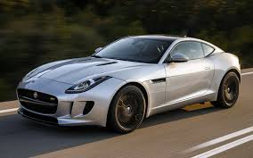 jaguar f type custom jaguar f type s coupe 2014 wallpapers and hd images car pixel