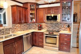 ceramic tile patterns for kitchen backsplash furniture kitchen splash guard tiles glass tile sheets