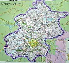 World Map Beijing China by Beijing Map Communications Map China Map Shenzhen Map World Map