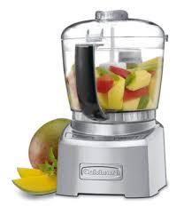 home kitchen small appliances blenders slicers u0026 food