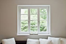 foggy window repair better option than replacement 7 factors that determine you should replace windows not repair