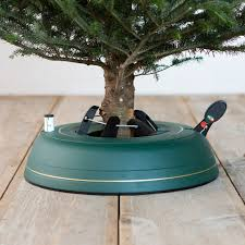 4 top picks for best christmas tree stands