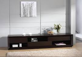 Wenge Living Room Furniture Assym Tv Stand By Beverly Furniture In Wenge