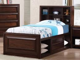 youth bedrooms bedroomdiscounters youth bedroom