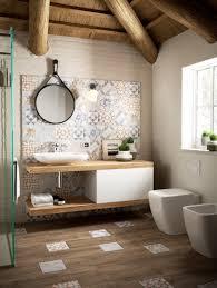 Bathroom Tiles Ideas For Small Bathrooms by Download Showers For Small Bathrooms Gen4congress Com Bathroom