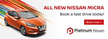 nissan finance offers uk nissan dealer in bath u0026 trowbridge wiltshire platinum nissan