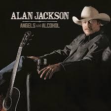 leave a light on garth brooks listen free to alan jackson i leave a light on radio iheartradio