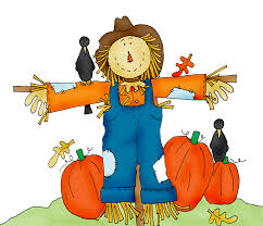 free dearie dolls digi sts scarecrow in the pumpkin patch