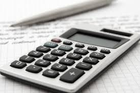 cheapest tax preparation services near me vita united way