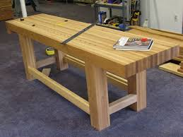garage bench designs garage workbench plans garage decor and