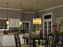 kitchen island pendant lighting this 3light kitchen pendant