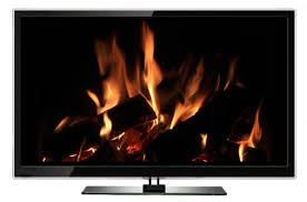 amazon com fireplace dvd fireplace xxl 2 dvds set with double